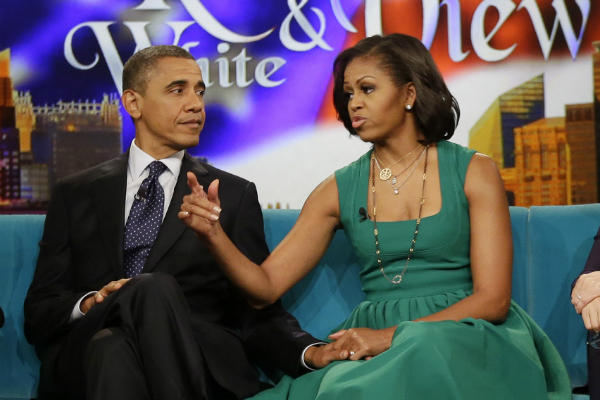 barack-michelle-obama-the-view_full_600