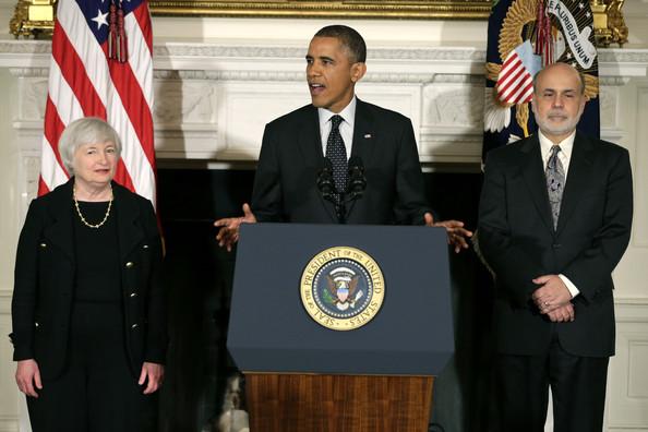 Barack+Obama+Barack+Obama+Nominates+Janet+gBbC6YKJE9cl