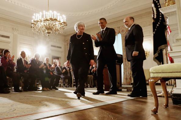 Barack+Obama+Barack+Obama+Nominates+Janet+T5KLPpW1L_3l