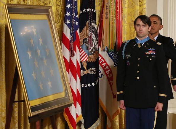Barack+Obama+President+Obama+Awards+Army+Captain+oi6xscRn9pml