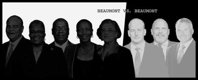 beaumont_roster