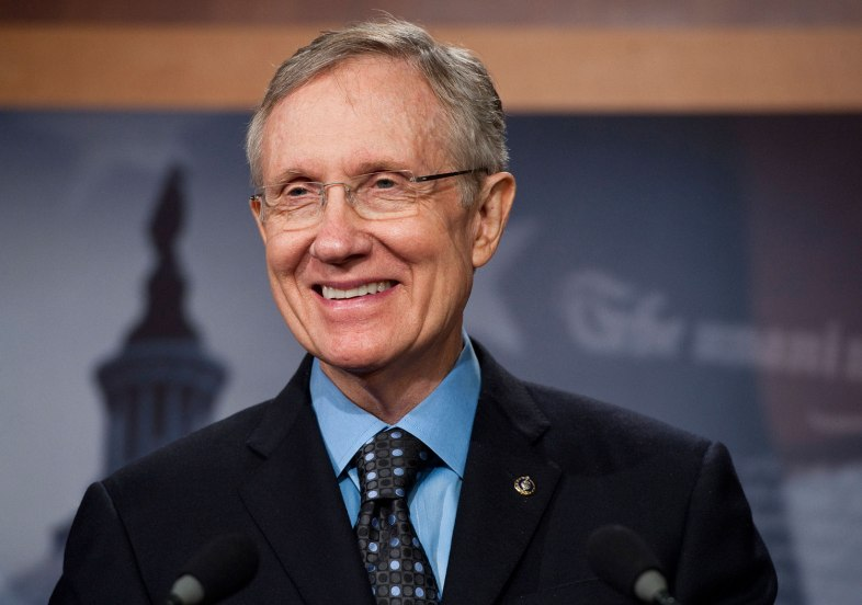 harry-reid-all-smiles