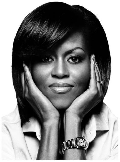 michelle-obama-photo-platon-antoniou