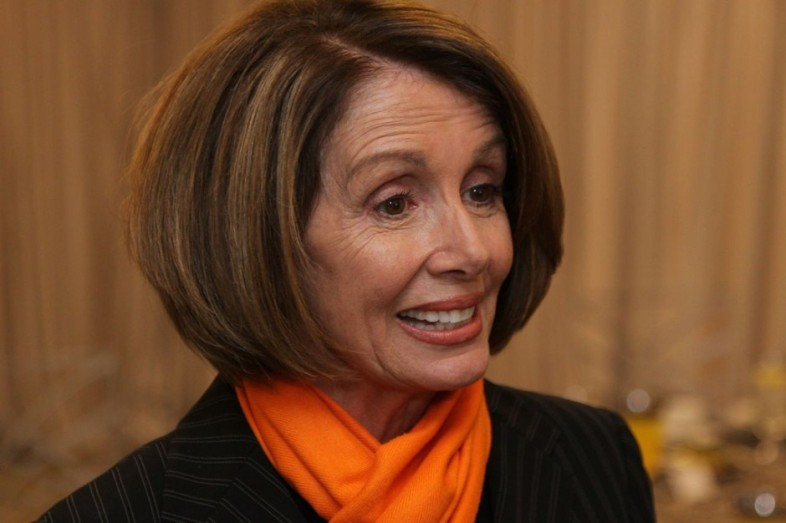 Nancy-Pelosi-940x626
