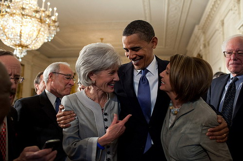 sebelius-obama-nancy
