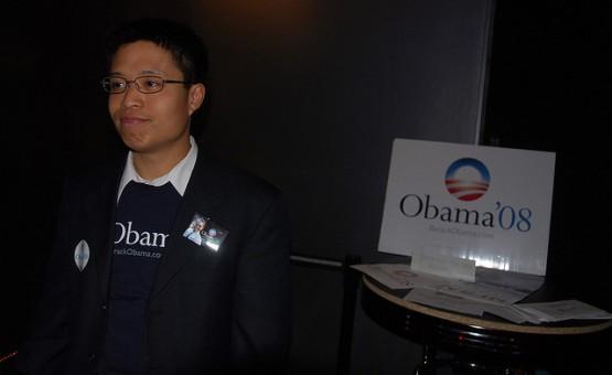 Asian-Obama-555x340