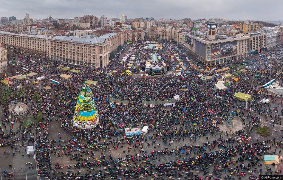50_432633_EuroMaidanralliesinUkraine
