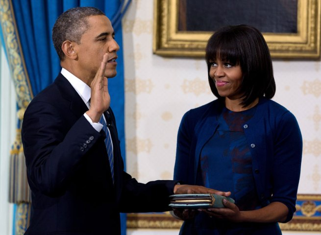 Inaugural-Swearing-In_Hugh