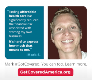 Mark_GotCovered