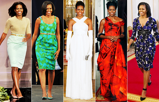011613-michelle-obama-birthday-623