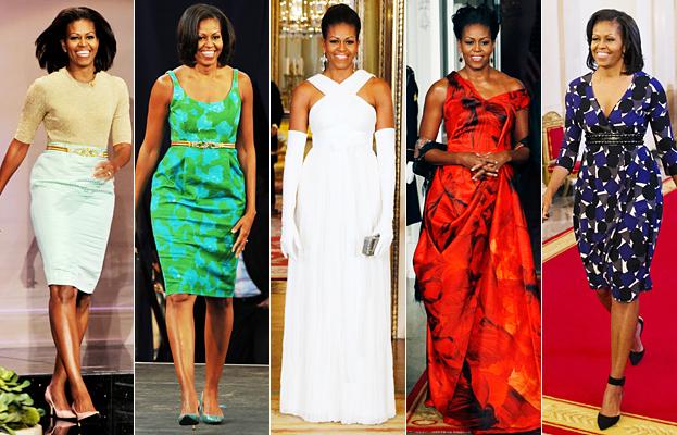011613-michelle-obama-birthday-623