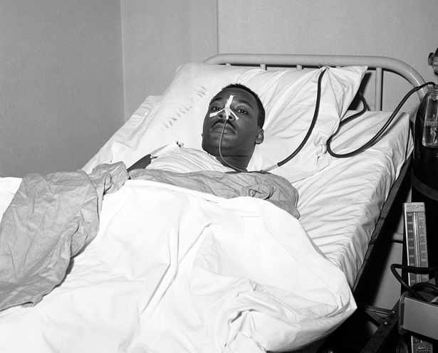 04_APObit_MLKs_Surgeon.JPEG-00c7