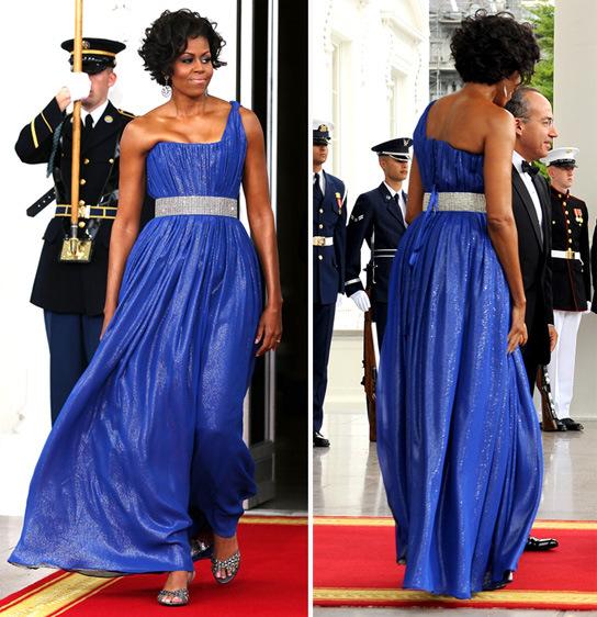 052010_michelle_obama_dress_teaser_99995541