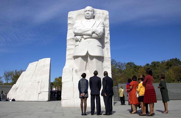 14_APTOPIX_Obama_King