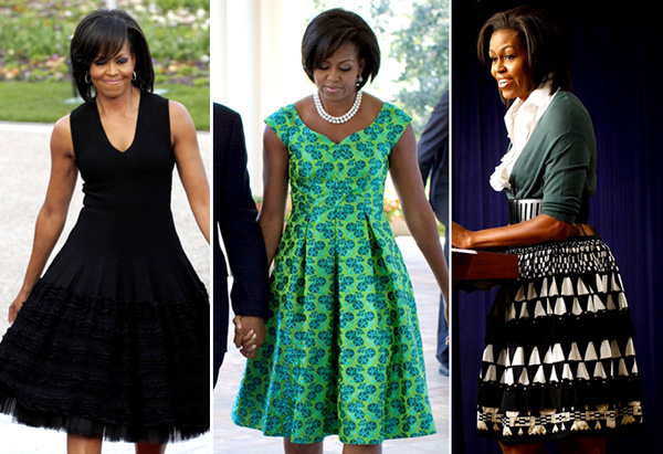20110427-tows-obama-michelle-style-6-600x411