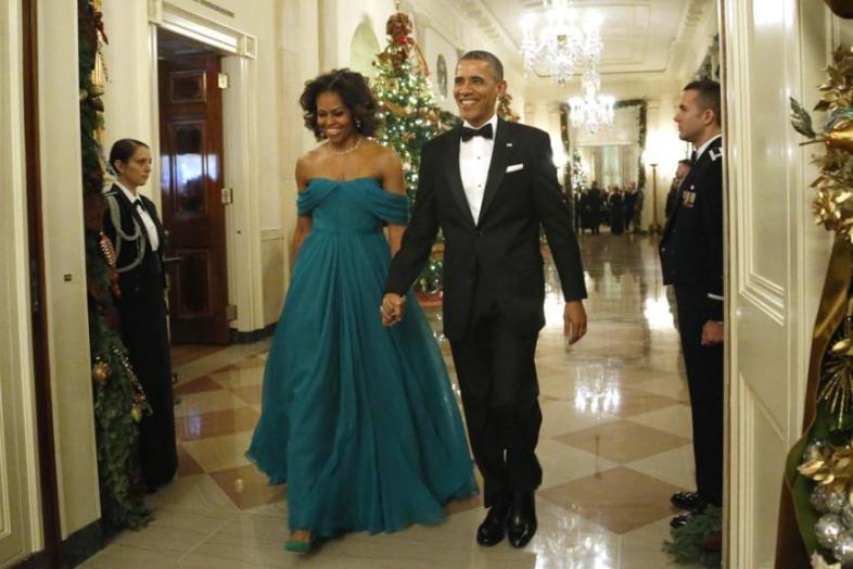 2013-12-08t233601z_1602242869_gm1e9c90kzw01_rtrmadp_3_obama