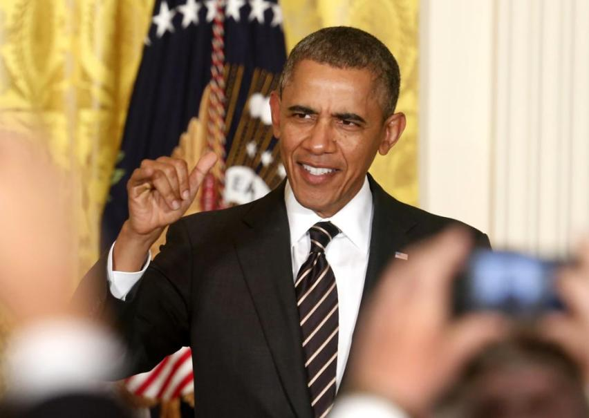 2014-01-23T225415Z_363840643_GM1EA1O0J2601_RTRMADP_3_USA-MAYORS-OBAMA