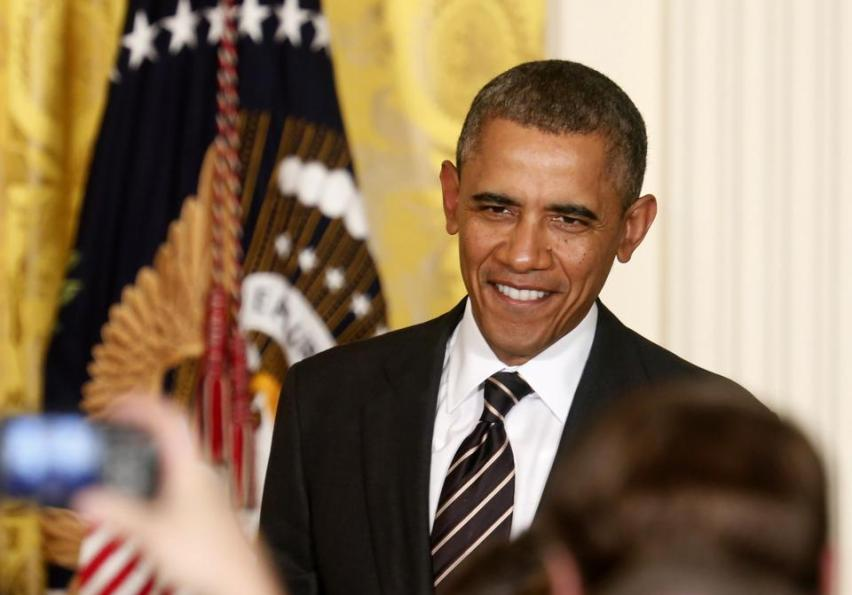 2014-01-23T225822Z_134131071_GM1EA1O0JB501_RTRMADP_3_USA-MAYORS-OBAMA