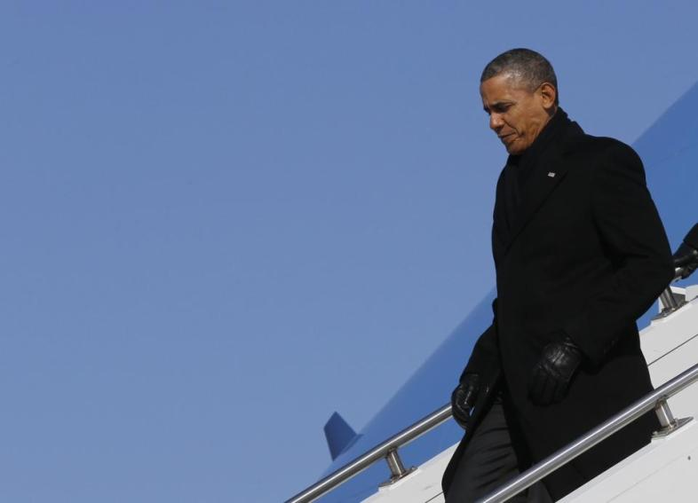 2014-01-29T190236Z_949548686_GM1EA1U08CO01_RTRMADP_3_USA-OBAMA