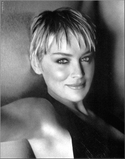 936full-sharon-stone