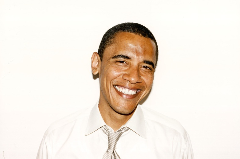 barack-obama-terry-richardson-1