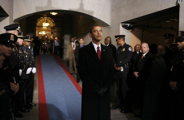 cn_image.size.obama-second-inauguration-speech