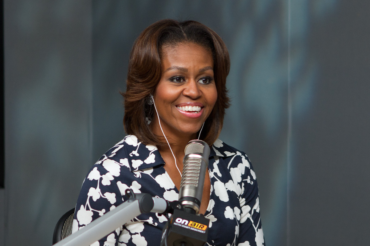 first-lady-michelle-obama-1200x800-1
