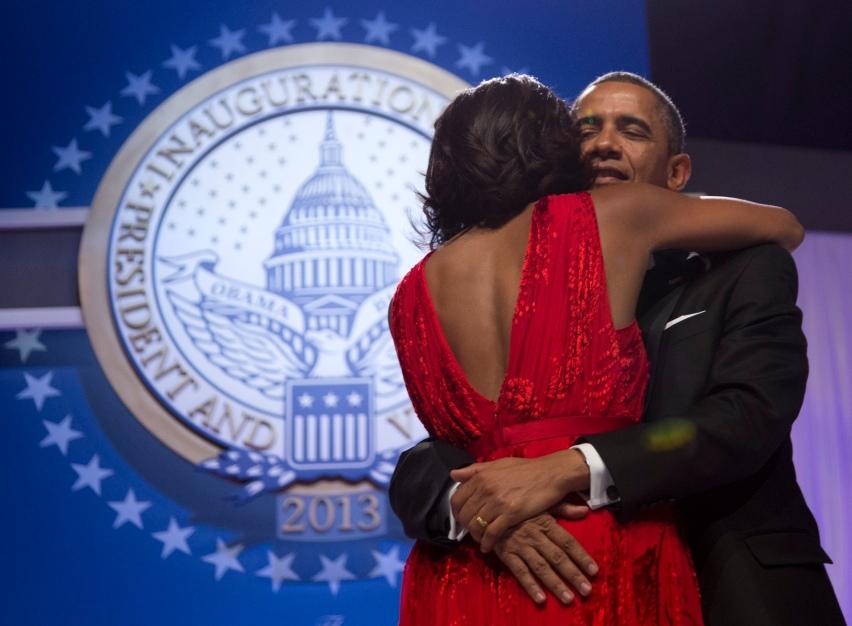 Image result for Barack Obama's Ball Picture