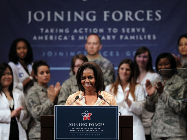 michelle-obama-at-joining-forces-event