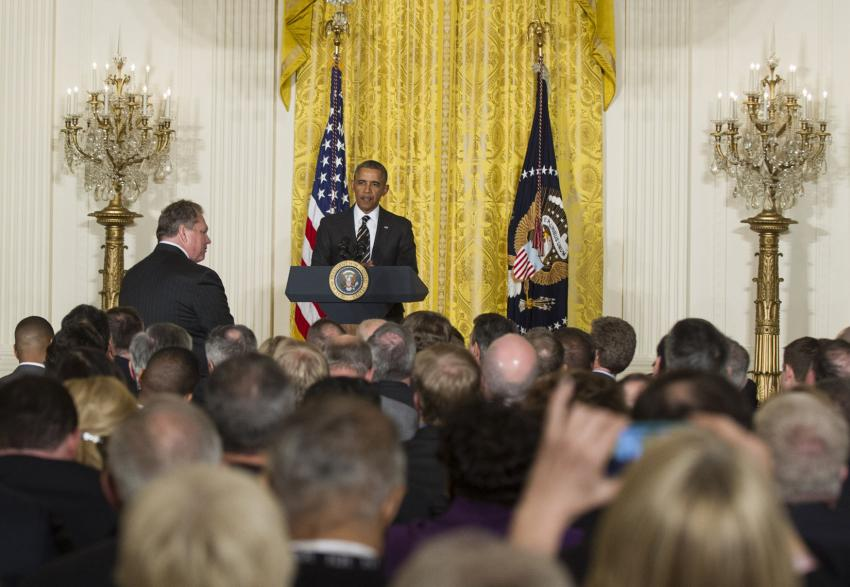 OBAMA-CONFERENCE-OF-MAYORS