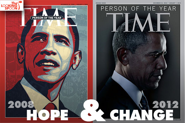 obama_time_person_of_the_year