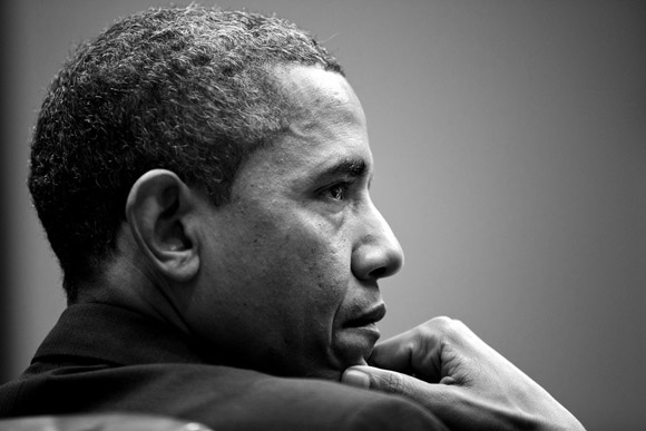 remnick-obama-tapes
