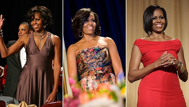 xmichelle-wh-correspondents-main_625x355.jpg.pagespeed.ic.Ssrs9n7C_L