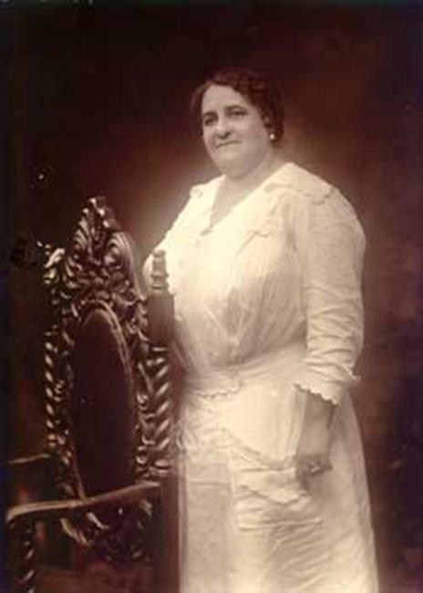 01600d30-940b-11e3-b966-57c599e9f34d_06_Maggie_L-_Walker_of_Richmond-_Virginia_in_1913