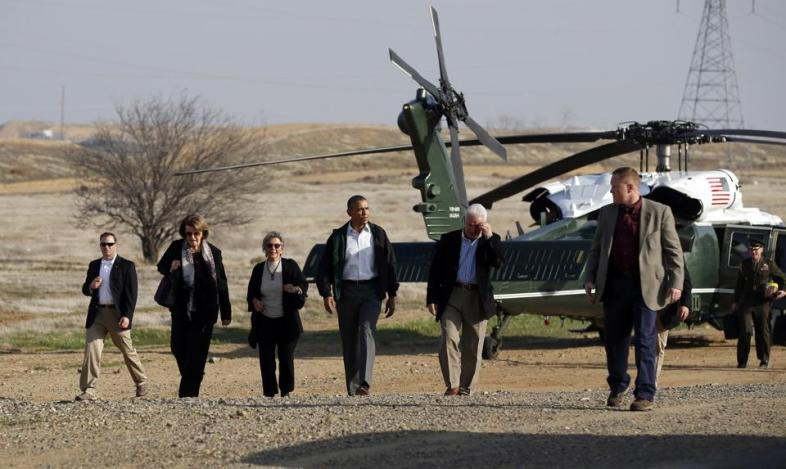 2014-02-15T002106Z_61314121_GM1EA2F0N2Y01_RTRMADP_3_USA-OBAMA-DROUGHT