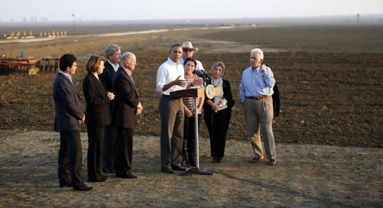 2014-02-15T013014Z_1441556391_GM1EA2F0QBF01_RTRMADP_3_USA-OBAMA-DROUGHT