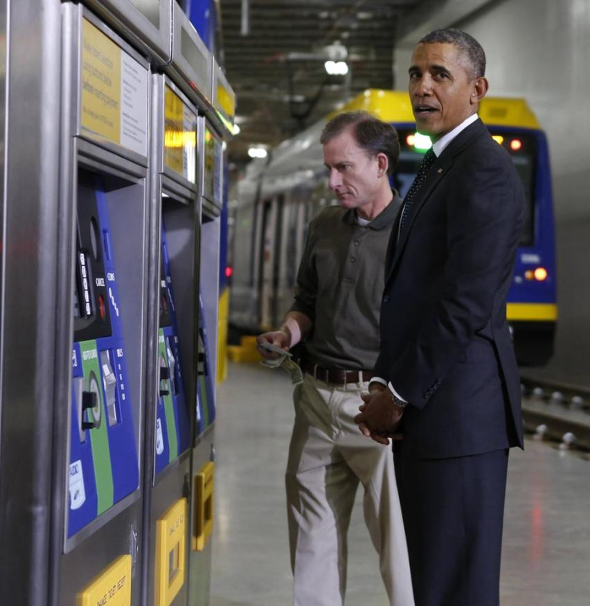2014-02-26T204640Z_2114209961_GM1EA2R0D5E01_RTRMADP_3_USA-TRANSPORTATION-OBAMA