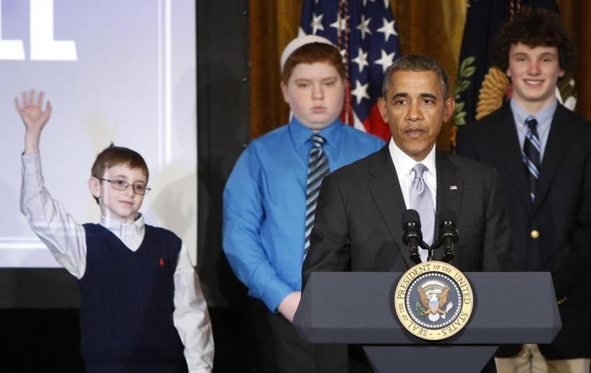 2014-02-28T214154Z_1355513048_GM1EA310FRI01_RTRMADP_3_USA-OBAMA