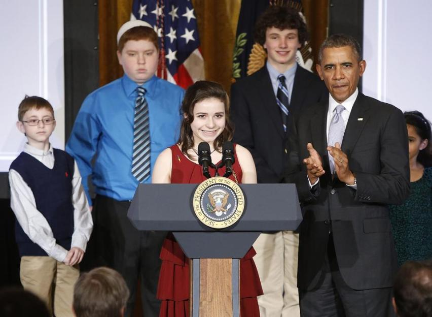 2014-02-28T214442Z_310425976_GM1EA310FW101_RTRMADP_3_USA-OBAMA