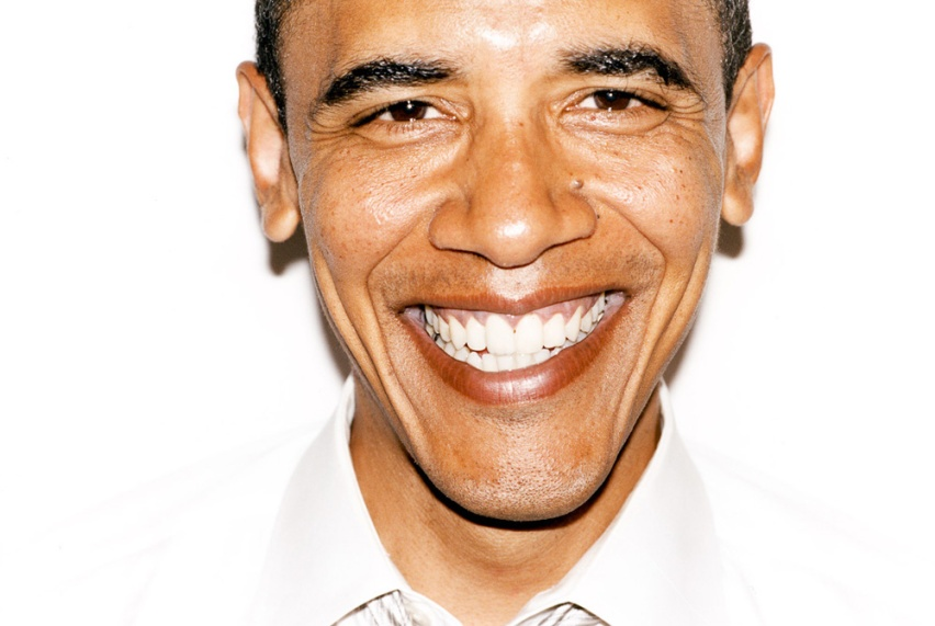 barack-obama-terry-richardson-4