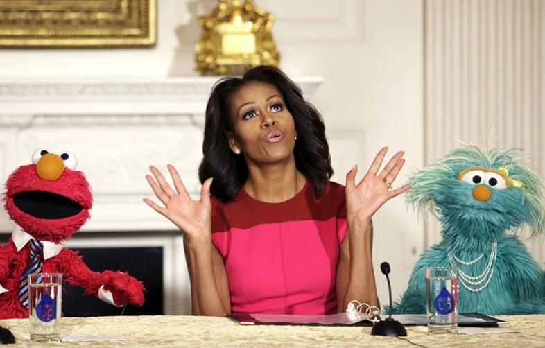 img_pod_3110-pod-sesame-michelle-obama