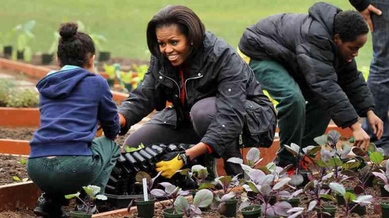 Michelle Obama Gardening_wide-cb960d9b92239d4800c8b32df9f5f29c9e68a519-s6-c30