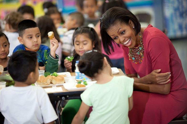 MichelleObama3