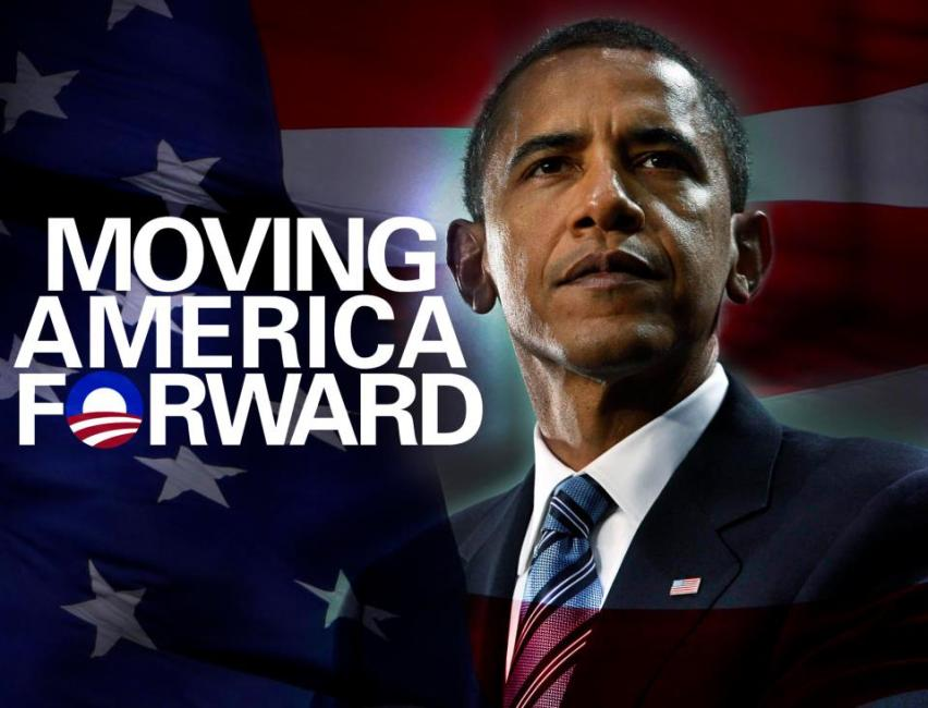 obama-moving-forward1