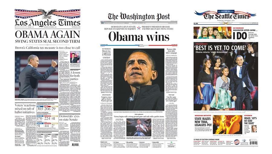 pb-121107-front-pages-02-nj