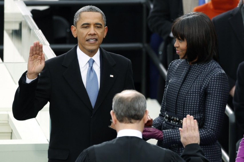 reuters_us_obama_swear_in_21Jan13-975x650
