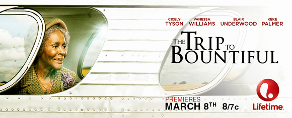 The-Trip-to-Bountiful-banner-1