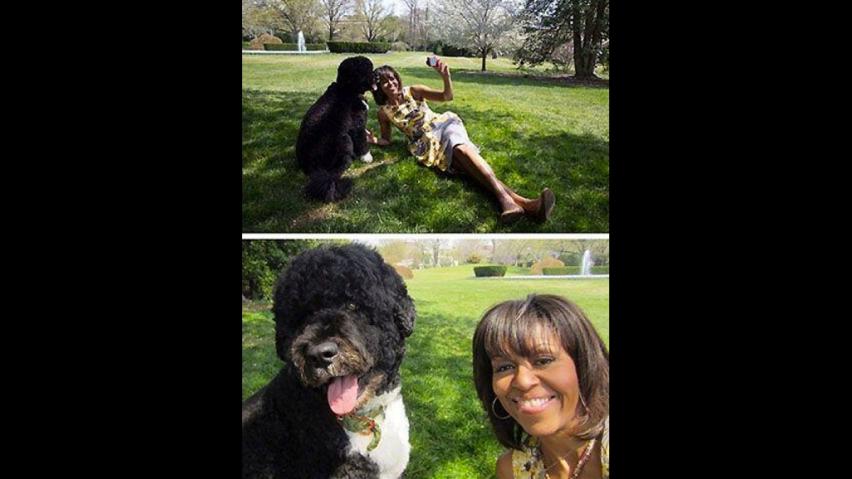 111913-national-selfies-michelle-obama-selfie-twitter-bo.jpg.custom1200x675x20.dimg