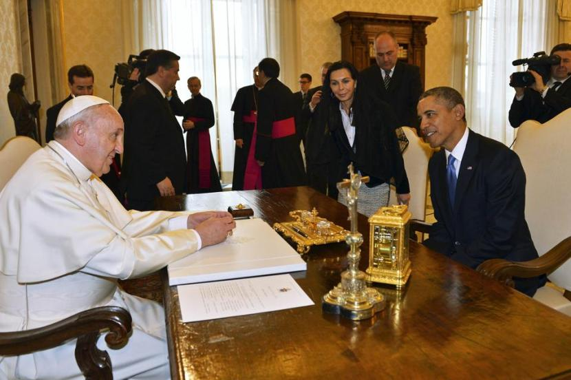 2014-03-27T100045Z_1778037317_GM1EA3R1DTY01_RTRMADP_3_POPE-OBAMA