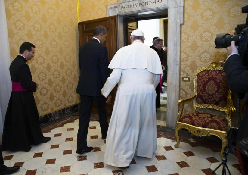 2014-03-27T100615Z_1711733628_GM1EA3R1E6G01_RTRMADP_3_POPE-OBAMA